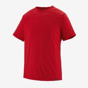 Patagonia capilene daily base layer (Asia fit)